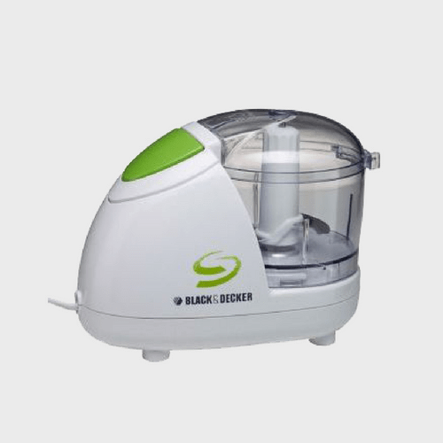 Black & Decker Chopper SC5000 Price in Qatar