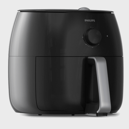 Philips Air Fryer HD9630 Price in Qatar souq