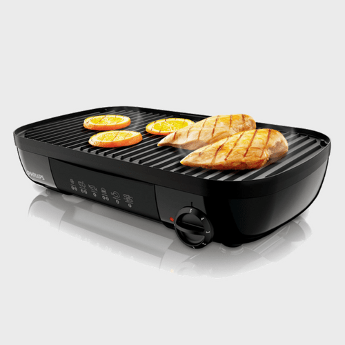 Philips BBQ Grill HD6321 Price in Qatar