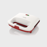Philips Sandwich Maker HD2393 Price in Qatar