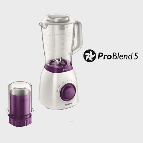 Philips Blender HR2169