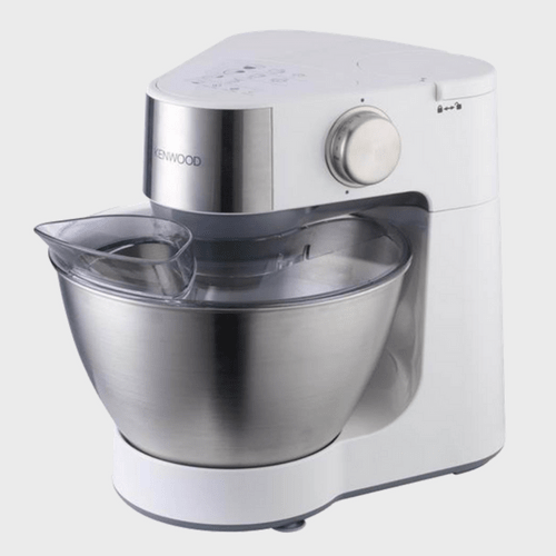 Kenwood Kitchen Machine OWKM 280 Price in Qatar