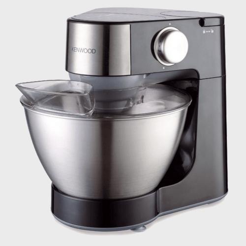 Kenwood Kitchen Machine KM288 Price in Qatar