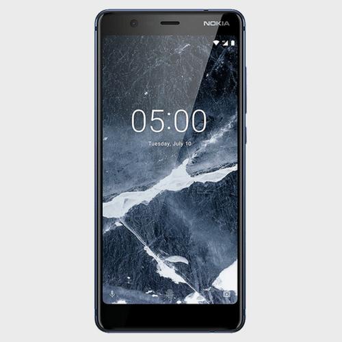 Nokia 5.1 Price in Qatar Lulu