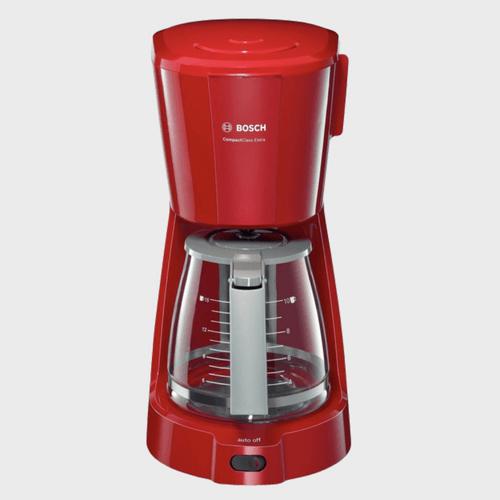 Bosch Coffee Maker TKA3A034GB Price in Qatar