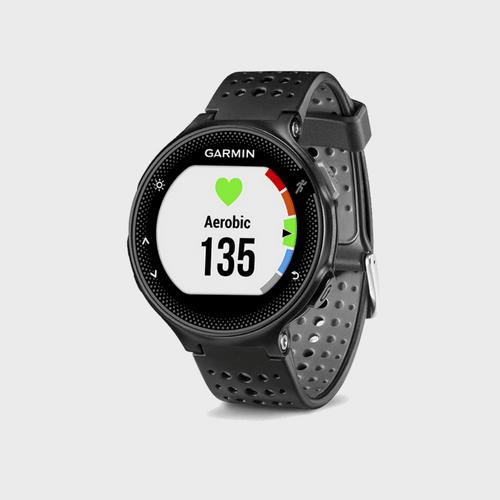 Garmin GPS Watches in Qatar