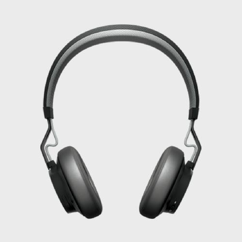 Jabra Move Bluetooth Headset Price in Qatar Lulu
