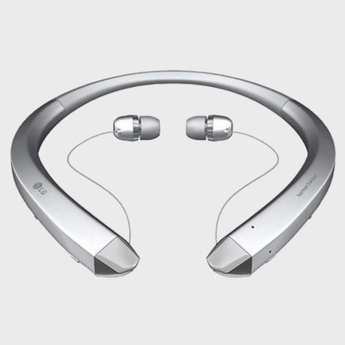 LG Headset Price in Qatar