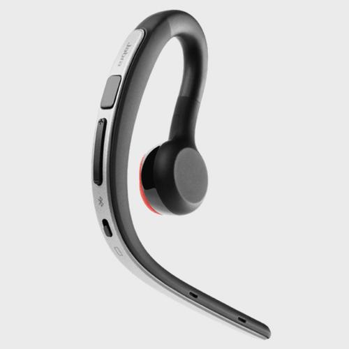 Jabra Bluetooth Headset Storm Price in Qatar Lulu