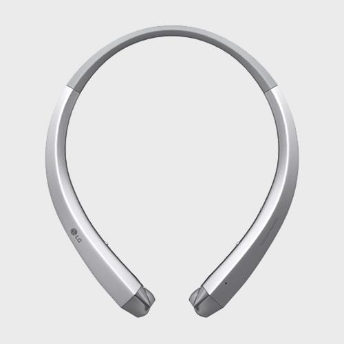 LG Tone Infinim Wireless Stereo Headset HBS-910 Price in Qatar Lulu