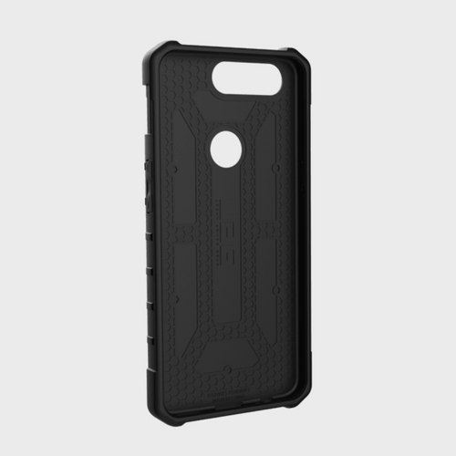 UAG Pathfinder Series Oneplus 5T Case Price in Qatar and Doha