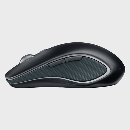 Logitech Wireless Mouse M560 Price in Qatar and Doha