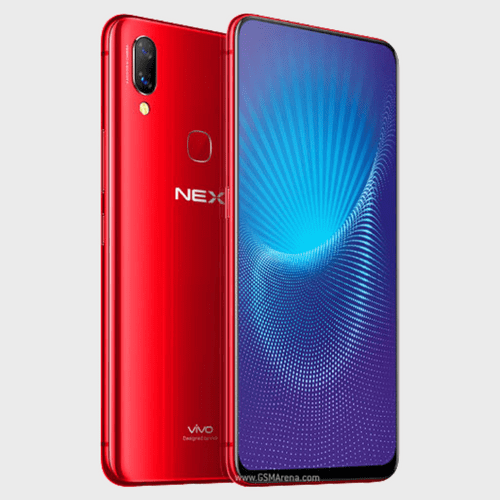 vivo NEX A Price in Qatar Lulu