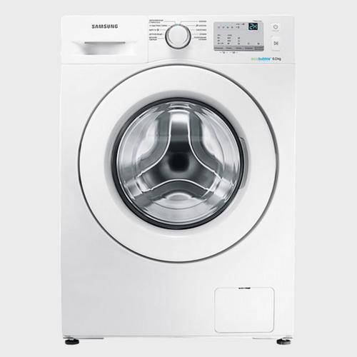Samsung Washer WW60J3263LW 6Kg Best Price in Qatar ...