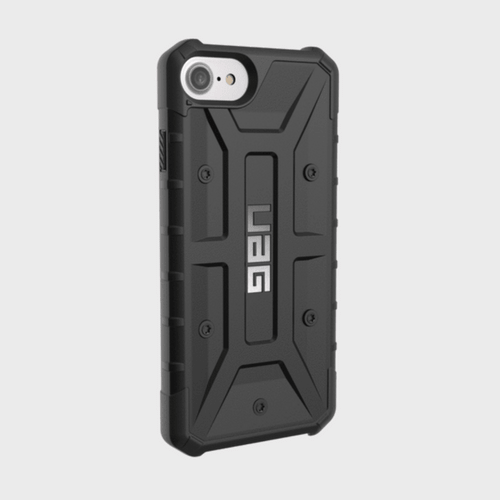 UAG Pathfinder Two Layer Protection Case iPhone 8 Price in Qatar