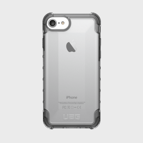 iPhone 6 Case in Qatar