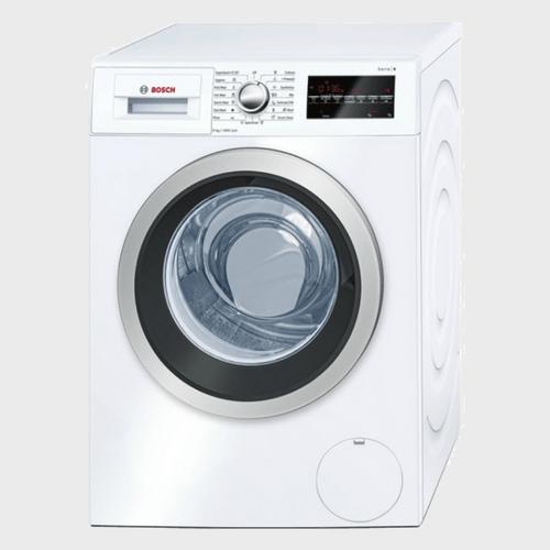 Bosch Washer WAT28460GC 9Kg Price in Qatar Lulu