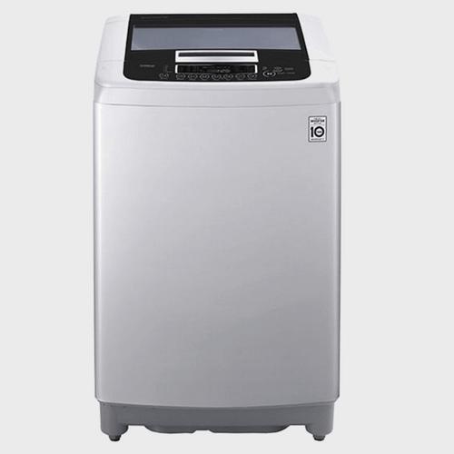LG Top Load Washing Machine T9569NEFPS 9Kg price in Qatar