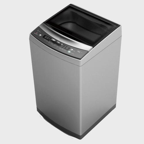 Midea Fully Automatic Top Load Washer MAC160GPS 16Kg Price in Qatar Lulu