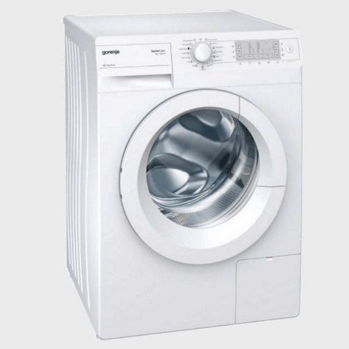 Gorenje Washer W7423 7Kg Price in Qatar Lulu
