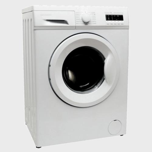 Sharp Washer ES-FE610BZ 6Kg Price in Qatar