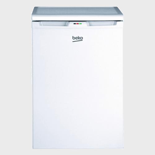 Beko Upright Freezer FSE1072 102Ltr Price in Qatar