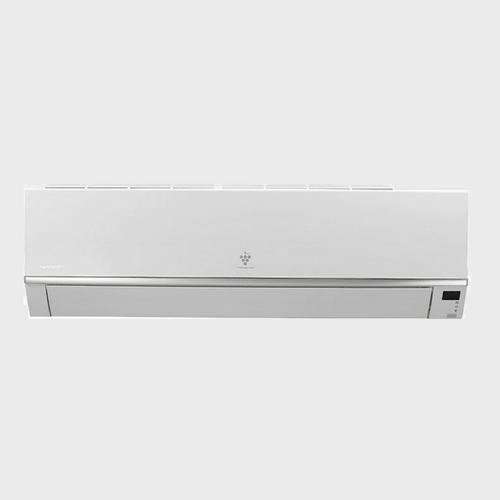 Sharp Split Air Conditioner AHAP18SHM 1.5Ton price in Qatar