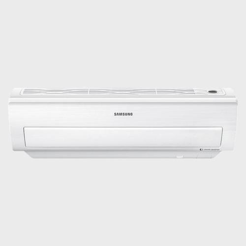 Samsung Split Air Conditioner AR24KCFHFWK 2Ton price in Qatar