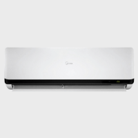 Midea Split Air Conditioner MST1OA1-18CR 1.5Ton price in Qatar
