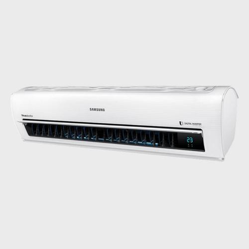 Samsung Split Air Conditioner AR24KCSDDWK/QT 2Ton price in Qatar lulu