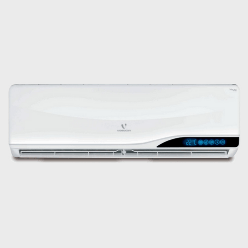 Videocon Split Air Conditioner VS18D3WG23 1.5Ton price in Qatar