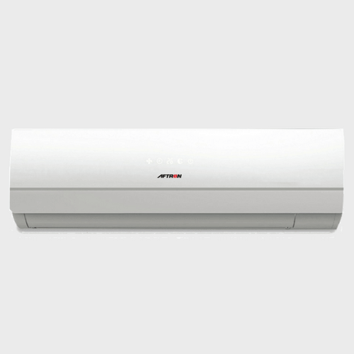 Aftron Split Air Conditioner AFW-24020BC 2Ton price in Qatar