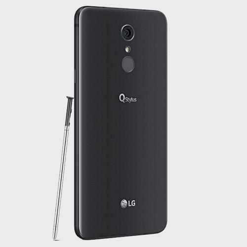 LG Q Stylus Price in Qatar and Doha