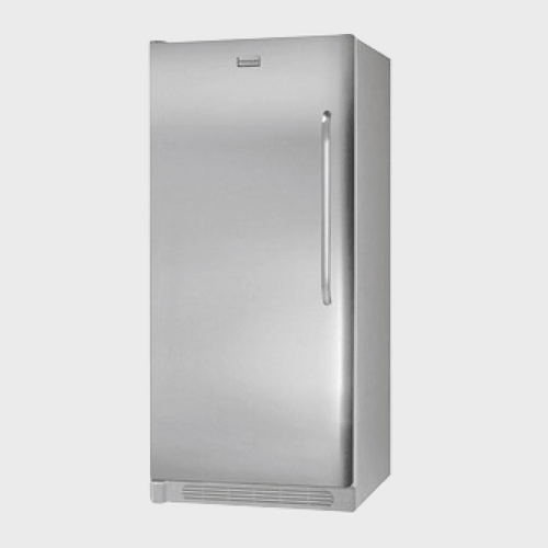 White Westing House Upright Freezer MUFF21VLQS 575 Ltr Price in Qatar