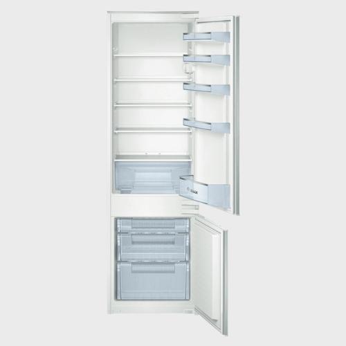 Bosch Bottom Freezer Refrigerator KGN57VL20M 443 Ltr Price in Qatar and Doha