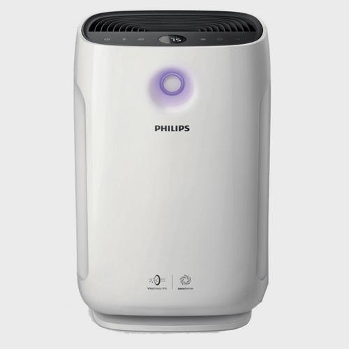 Philips Air Purifier AC2887 Price in Qatar Lulu