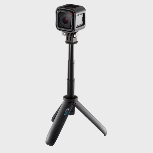 Gopro Shorty Mini Extension Pole price in qatar lulu