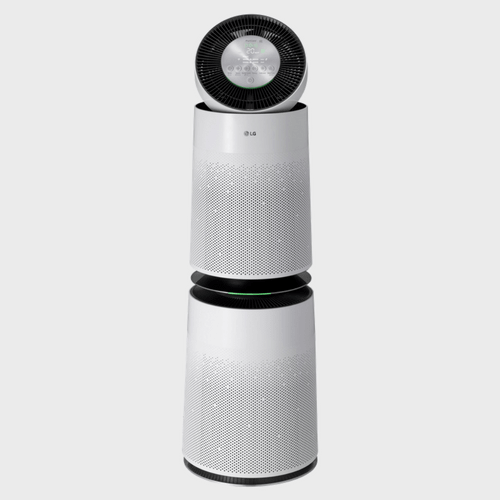LG Air Purifier AS95GDWV0 Price in Qatar and Doha