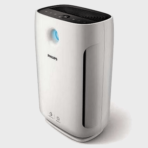 Philips Air Purifier AC2887 Price in Qatar and Doha