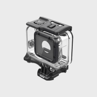 GoPro Super Suit AADIV-001 Dive Housing for HERO5 Black price in qatar