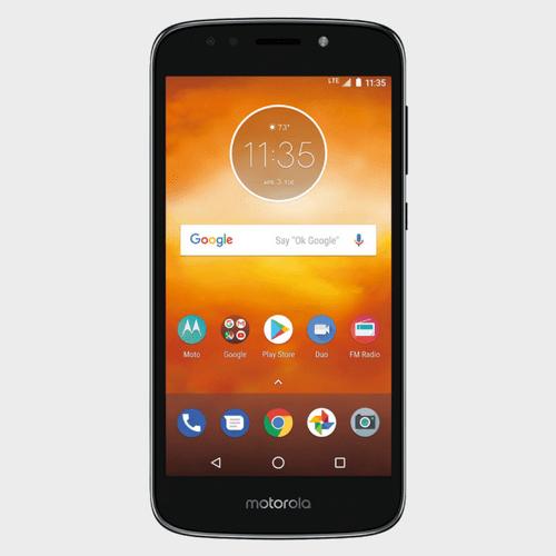 Motorola Moto E5 Play Go Price in Qatar Lulu