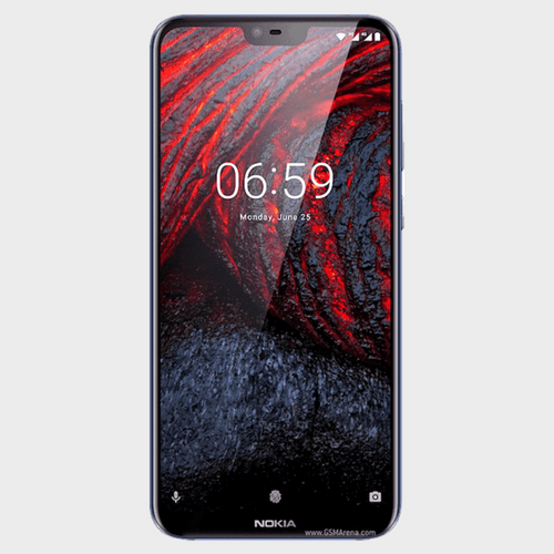 Nokia 61 Plus Best Price In Qatar And Doha Discountsqatarcom