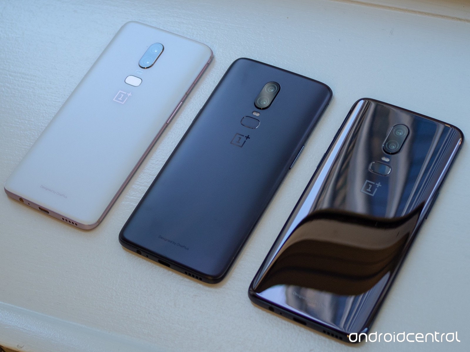 OnePlus 6? Buy or Not to buy?