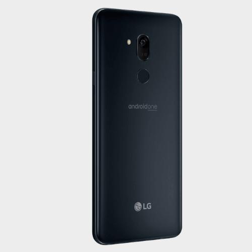 LG G7 One qatar