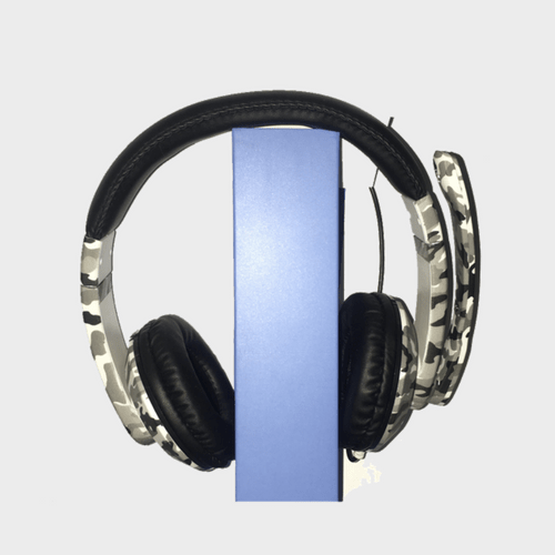 Gaming Headset Task Force A7 for PS4 Price in Qatar