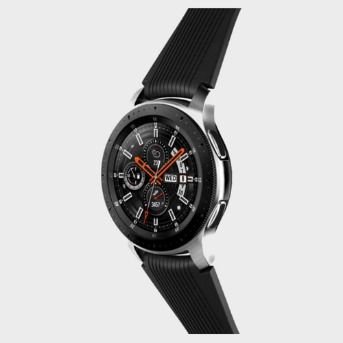 Samsung Galaxy Watch Price in Qatar and Doha