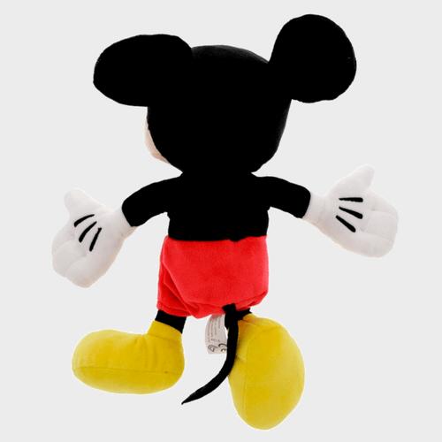 Disney Mickey Soft Toys PDP1100453 10in Price in Qatar lulu