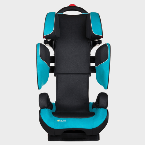 baby car seat for sale in qatar