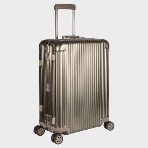 trolley bags souq