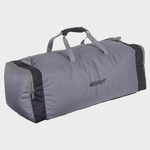 Wildcraft Power Duffle Bag Price in Qatar lulu